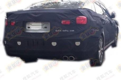 hyundai-sedan-china-test-3b