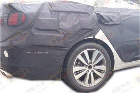 hyundai-sedan-china-test-5