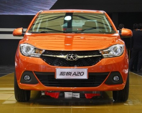 jac-a20-debut-shanghai-china-5