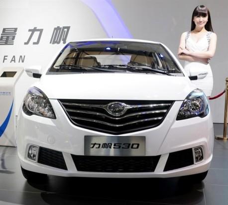 lifan-530-shanghai-china-2-4