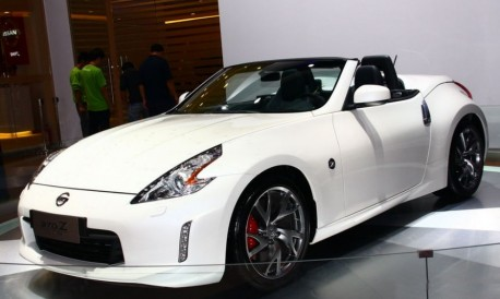 nissan-350z-china-launch-2