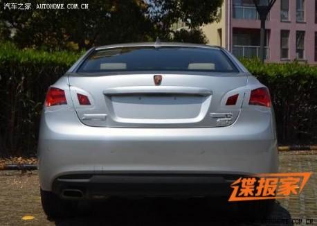 roewe-550-china-fl-3