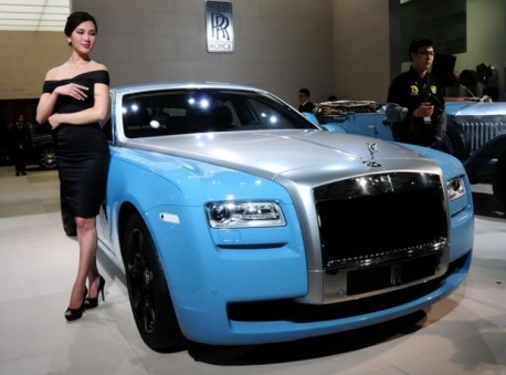 rolls-royce-special-shanghai-china-1