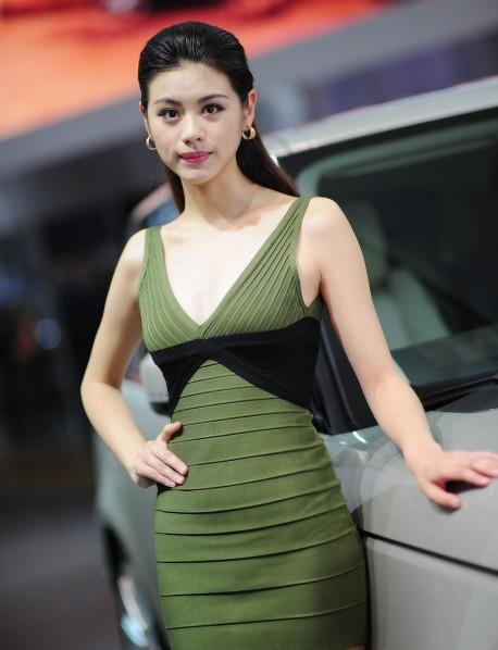 shanghai-show-babes-china-1-7