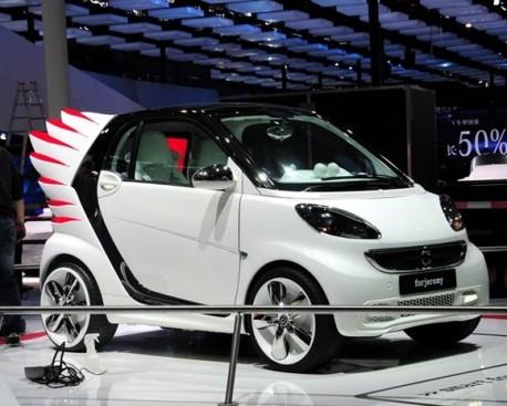 smart-forjeremy-0