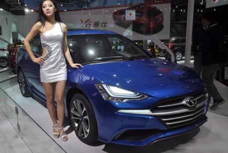 soueast-v7-concept-shanghai-china-2-1