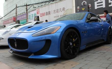 super-car-china-wuhan-3