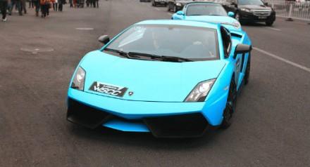super-car-china-wuhan-5