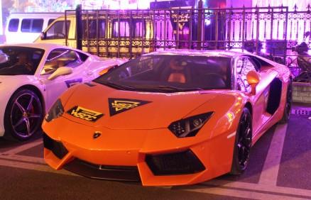 super-car-china-wuhan-6