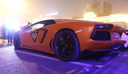 super-car-china-wuhan-7