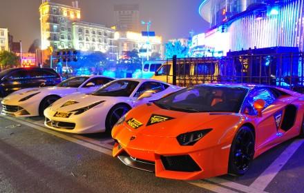 super-car-china-wuhan-9