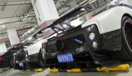 supercar-garage-china-2-3