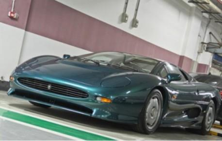 supercar-garage-china-2-7