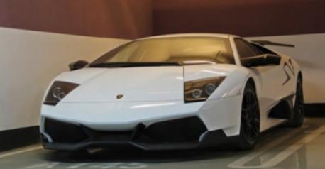 supercar-garage-china-2-9-1