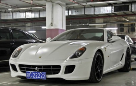 supercar-garage-china-3-1