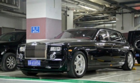 supercar-garage-china-3-3