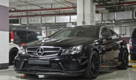 supercar-garage-china-3-6