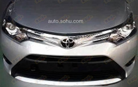 toyota-vios-china-2