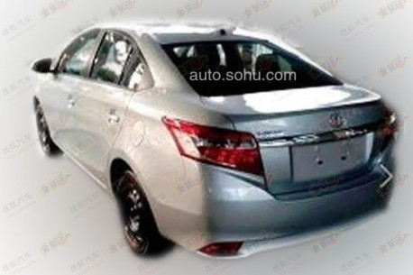toyota-vios-china-3