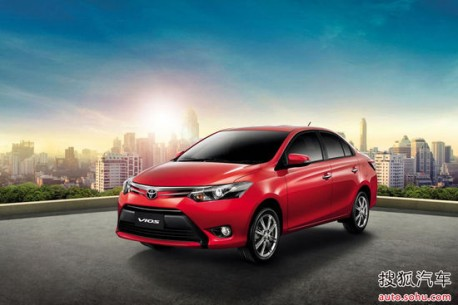 toyota-vios-china-5