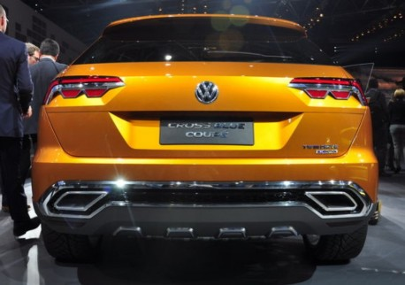 volkswagen-crossblue-coupe-china-7