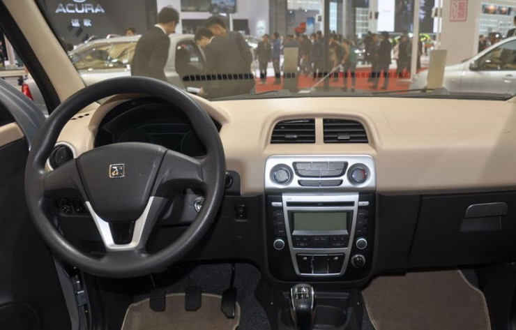 zotye-t200-launch-china-5
