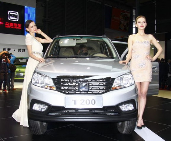 zotye-t200-launch-china-6