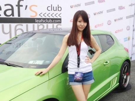 a-china-car-girls-1-2-1