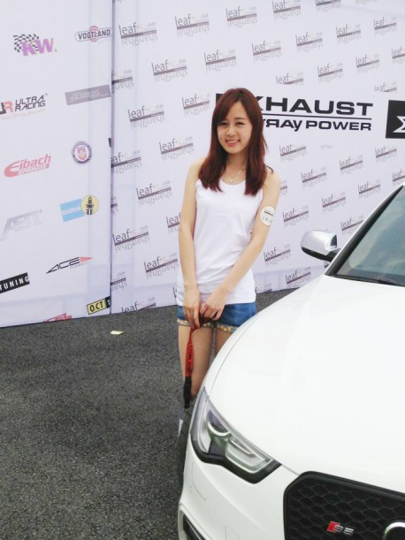 a-china-car-girls-1-2-4