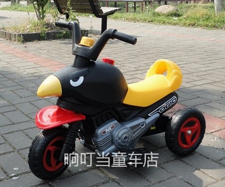 angy-bird-bike-china-1