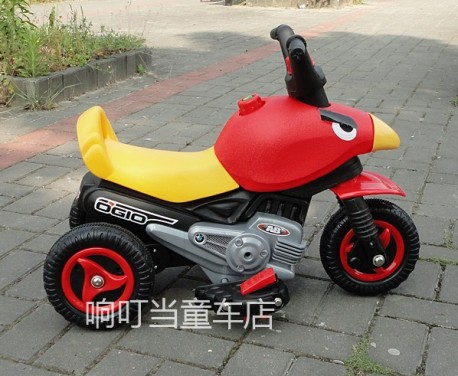 angy-bird-bike-china-2