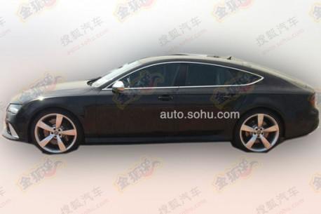 audi-rs7-china-test-2
