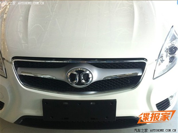beijing-auto-c50e-nak-china-2