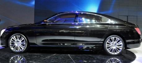 beijing-auto-c90l-china-2