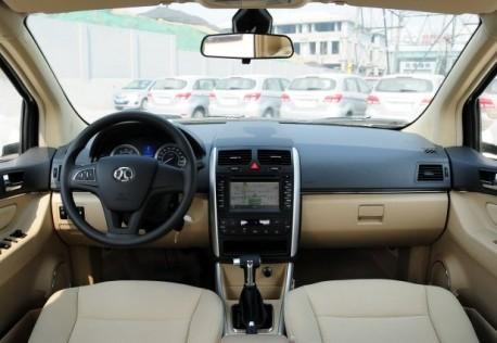 beijing-auto-e-sedan-3