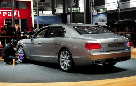 bentley-slying-spur-china-new-2