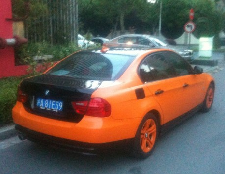 bmw-3-black-orange-2