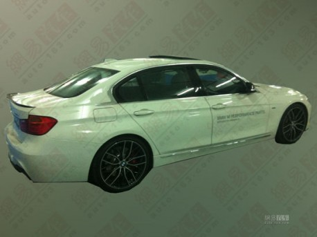bmw-3li-m-performance-china-2