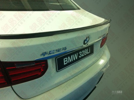 bmw-3li-m-performance-china-3