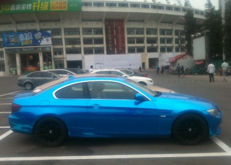 bmw-blue-china-1-3