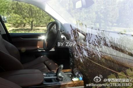 bmw-x5-china-test-4