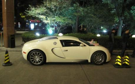 bugatti-veyron-weeding-car-china-3