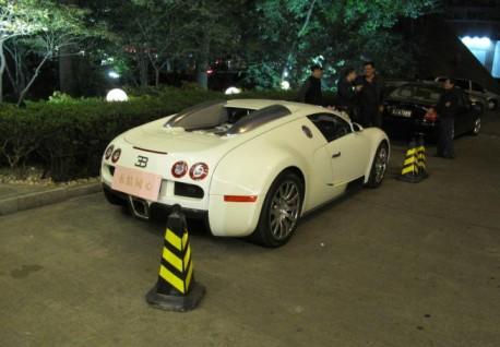 bugatti-veyron-weeding-car-china-4