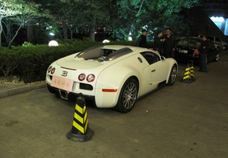 bugatti-veyron-weeding-car-china-4