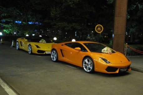 bugatti-veyron-weeding-car-china-5
