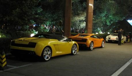 bugatti-veyron-weeding-car-china-6
