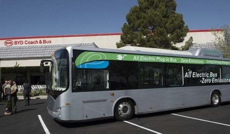 byd-bus-1