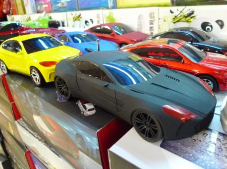 car-shapes-speakers-china-2