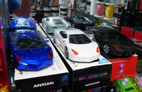 car-shapes-speakers-china-4