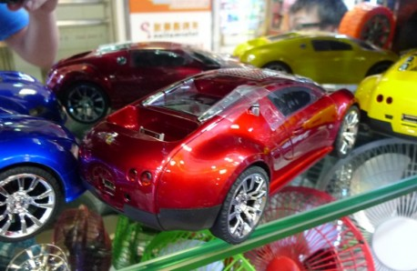 car-shapes-speakers-china-5